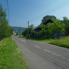 Vidnava